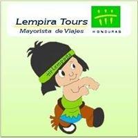 Lempira Tours L'alianXa Travel Network