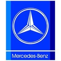 "Mercedes-Benz ""domenikss"""