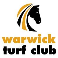 Warwick Turf Club Inc