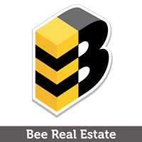 Bee Real Estate