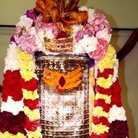 Sri Maha Kaleshwar Mandir