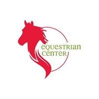 Lebanese Equestrian Center