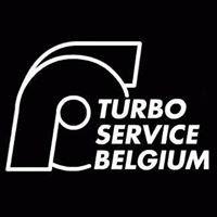 Turbo Service Belgium bvba