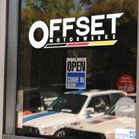 Offset Motorwerks
