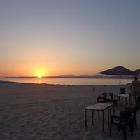 Albatroz Restaurante Bar de Praia