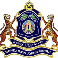 Majlis Bandaraya Johor Bahru (MBJB)