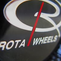 Rota Wheels Indonesia