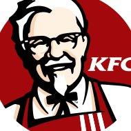 KFC Elblag