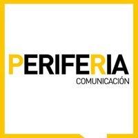 Periferia Comunicación