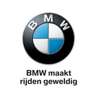 MR Motoren - BMW Motorrad dealer
