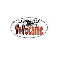 Restaurante Parrilla Todo Carne