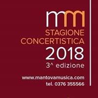 MantovaMusica