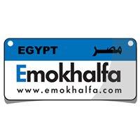 EMokhalfa
