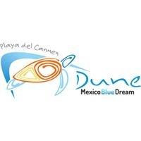 GoPro Mexico Blue Dream