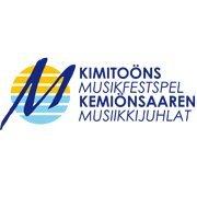 Kimitoöns Musikfestspel - Kemiönsaaren Musiikkijuhlat