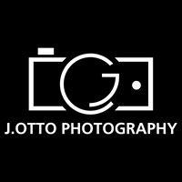 J.Otto Photography