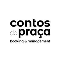 Contos da Praça booking & management