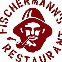 Fischermann's Restaurant