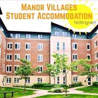 Manor Villages Ltd