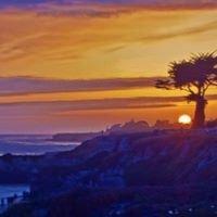 Santa Cruz Getaways