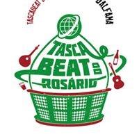 TascaBeat do Rosário