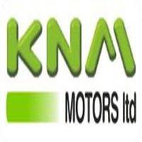 KNM Motors Ltd