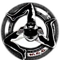 Messina Car Club