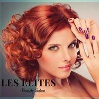 Les Elites Beauty Salon