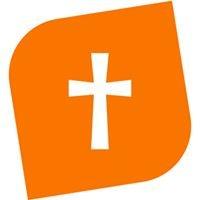 Espoon seurakunnat