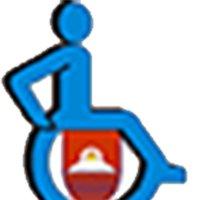 Udruzenje Paraplegicara