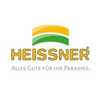 Heissner GmbH - Alles Gute für Ihr Paradies in Heim und Garten