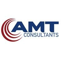 AMT Consultants