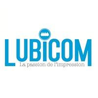 LUBICOM
