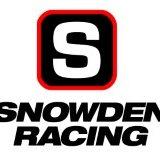 Snowden Racing
