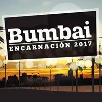 Bumbai Encarnacion