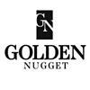 Golden Nugget Melbourne