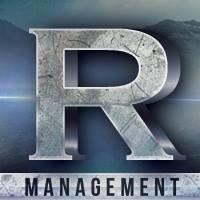 Reaction Management