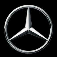 Mercedes-Benz Biševac