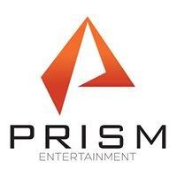 Prism Entertainment