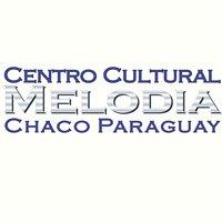 Centro Cultural Melodía