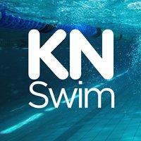 Kurt Niehaus Swim Academy