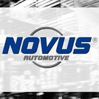 Novus Automotive GmbH