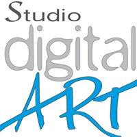 Studio Digitalart