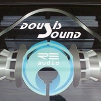 Dousissound car audio