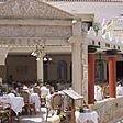 Galini Restaurant - Γαλήνη Εστιατόρειο