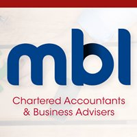 MBL - Business & Tax Advisers
