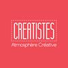 Creatistes