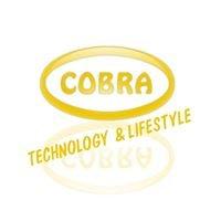 Cobra Technology & Lifestyle Autozubehör-Vertriebsgesellschaft mbh