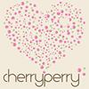 Cherry Perry