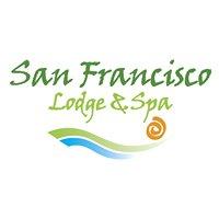 San Francisco Lodge - Spa